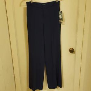 Lauren Ralph Lauren blue trousers